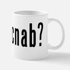 GOT MCNAB Mug