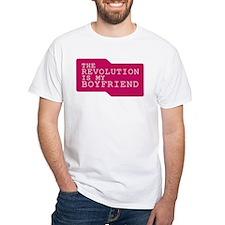 RevBoyf T-Shirt
