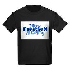 iheartmymommyblue T-Shirt