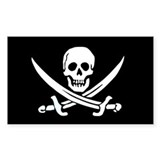 Pirate 10 Pack