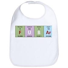 Chemistry Fubar Bib