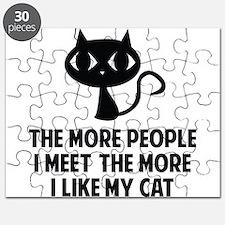 People I Meet Puzzle