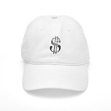 US Dollar Sign | Baseball Cap