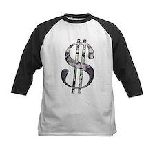 US Dollar Sign | Tee