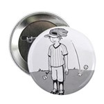 "Bad at Sports 2.25"" Button (10 pack)"