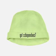 GOT SCHAPENDOES baby hat