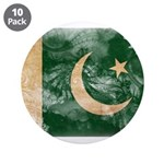 Pakistan Flag 3.5