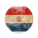 Paraguay Flag 3.5