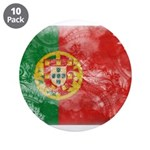 Portugal Flag 3.5