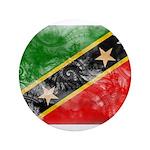 Saint Kitts Nevis Flag 3.5