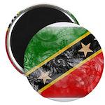 Saint Kitts Nevis Flag 2.25