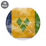Saint Vincent Flag 3.5