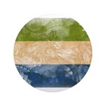 Sierra Leone Flag 3.5