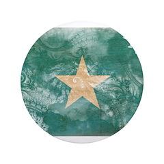 Somalia Flag 3.5