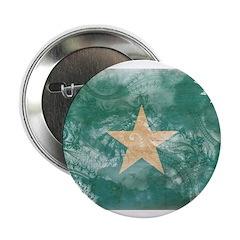 Somalia Flag 2.25