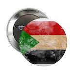 Sudan Flag 2.25