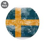 Sweden Flag 3.5