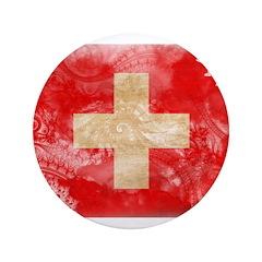 Switzerland Flag 3.5
