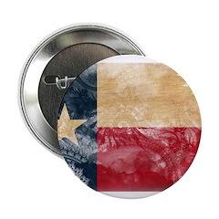 Texas Flag 2.25