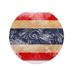 Thailand Flag 3.5