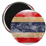 Thailand Flag 2.25