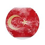 Turkey Flag 3.5