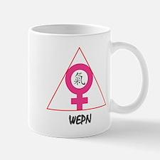 Cute Personal empowerment Mug