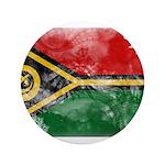 Vanuatu Flag 3.5