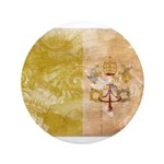 Vatican City Flag 3.5
