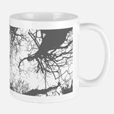 St. Arts Bay Tree V Mug