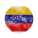 Venezuela Flag 3.5