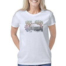 Hunger Odds T-Shirt