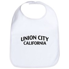 Union City California Bib
