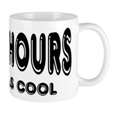 After Hours Mug