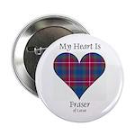 Heart - Fraser of Lovat 2.25