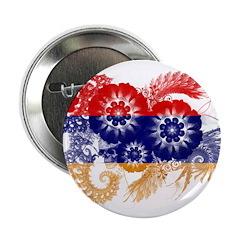 Armenia Flag 2.25