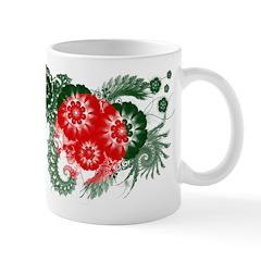 Bangladesh Flag Mug
