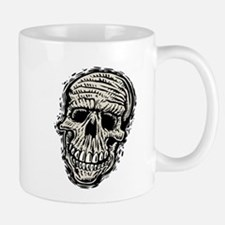 Cake or Death Small Small Mug