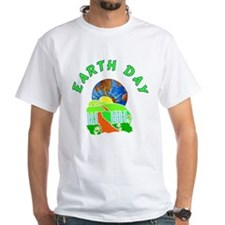 Earth Day Home Shirt