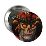 Gunwitch Button