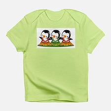 CutePenguins Infant T-Shirt