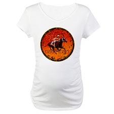 Derby Daze - Kentucky Derby G Shirt
