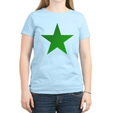 Unique Esperanto T-Shirt