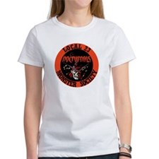 Nocturnals local 23 Tee