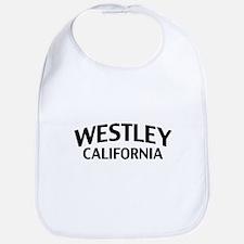 Westley California Bib