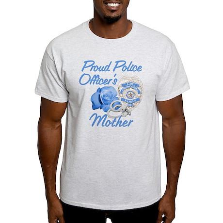 bluerosemother T-Shirt