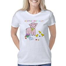 Sheldor is Online Baby Bodysuit (Organic)