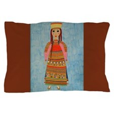 Malina Pillow Case