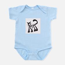 Play Now Infant Bodysuit