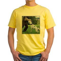Schutzhund American Bulldog T